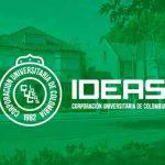 Cuestionamientos al Concejo municipal de Soacha por  procedimiento para elección de personero 2020