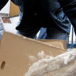 Reciclaje como compensación social en el Pico Y Placa Solidario