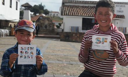 Festival Siembrafest 'Cine Colombiano al Campo' se realizará en Cundinamarca