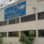 OCAD aprueba $16.000 millones para fortalecer la UNAD en Cundinamarca