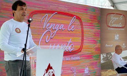 """Juan Valdez lanza su edición especial de Café Premium """"El Paraíso"""""""