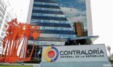 Chía, Tabio y Guaduas, Cundinamarca, ajustan contratos por posibles sobrecostos