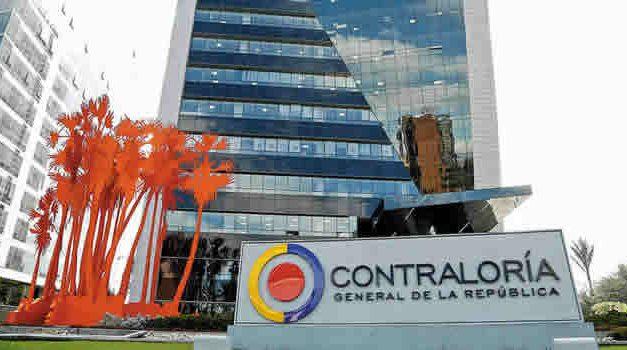 Lupa a inversiones educativas en municipios de Cundinamarca