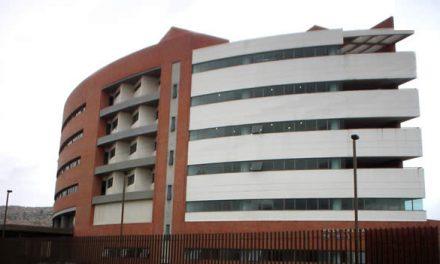 Soacha, principal punto de referencia y atención para enfermos de Covid-19 en Cundinamarca