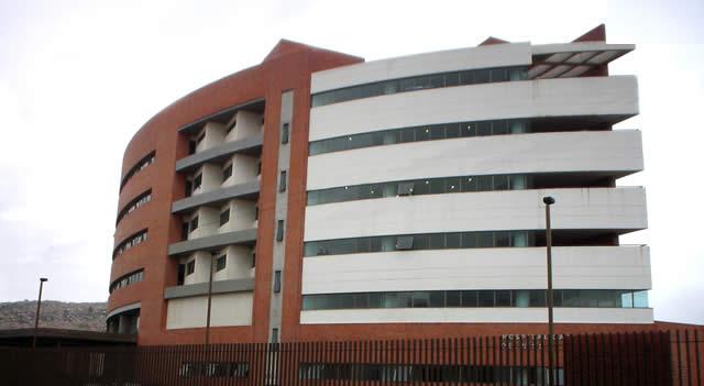 Cundinamarca contará con seis hospitales exclusivos para atender el coronavirus
