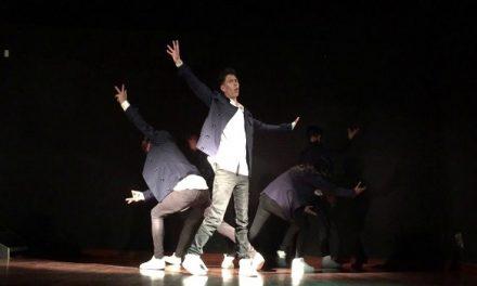 El K-pop llega a Soacha para avanzar hacia otros gustos culturales