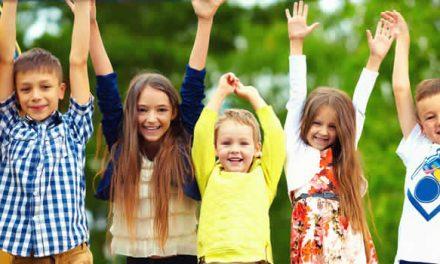 Colombia en el puesto 51 del mundo para criar a un hijo