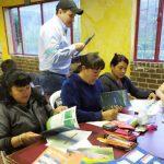 Enel-Emgesa fortalece programas ecológicos en veredas de Soacha