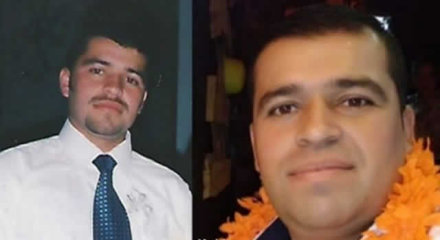 Docente capturado en Guaduas fue enviado a prisión  por presunto abuso sexual a menor de edad