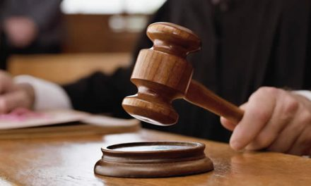Piedad Córdoba y otros exfuncionarios declararán en la JEP como testigos
