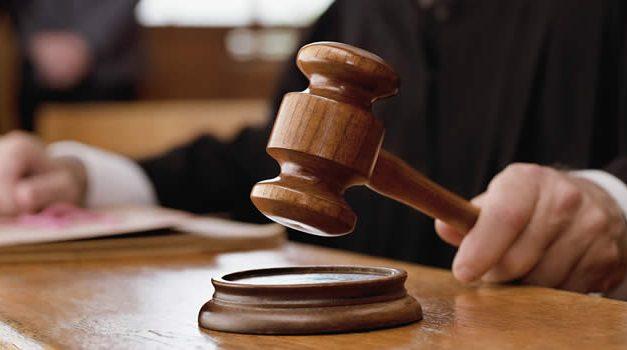 Juez falla a favor del Distrito frente a  problemática de aglomeraciones en San Victorino