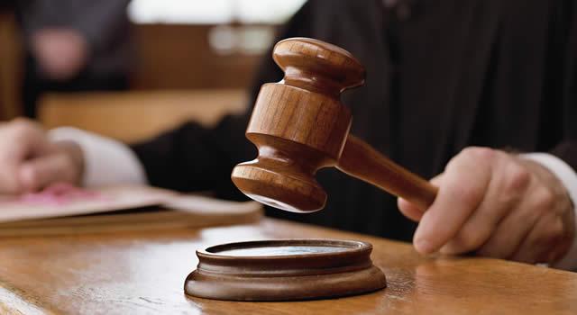 Alcalde y exalcalde de Valle de San Juan (Tolima)  serán condenados por regalar materiales de construcción por votos