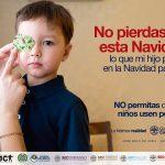 Cundinamarca registró cero quemados por pólvora en la noche de velitas
