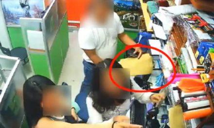 """Padres  de familia estarían """"instrumentalizando"""" hijos para robar en Fusagasugá"""