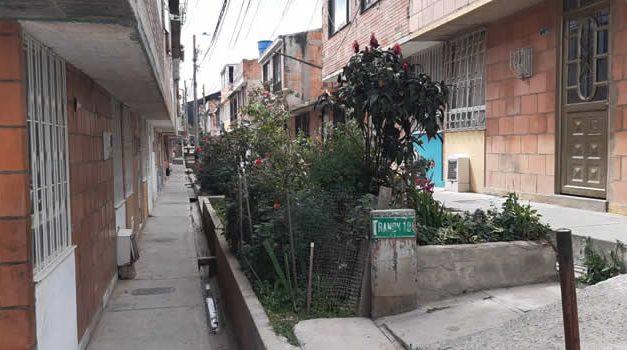 Jalón de orejas a la Alcaldía de Soacha por discriminar  a las JAC