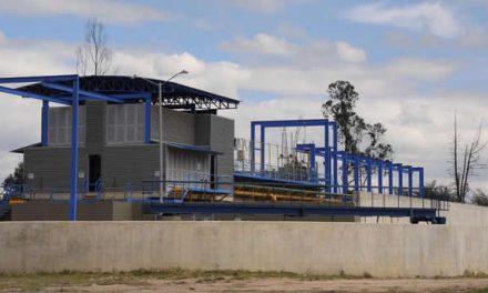 Dos nuevas PTAR entraron en funcionamiento  para sanear el río Bogotá