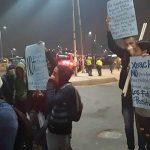 Comité de paro convoca a  nuevas marchas para el 12 de mayo