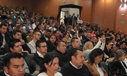 DNP y Cundinamarca  trabajan en la construcción del mejor Plan de Desarrollo del país: La ruta del progreso