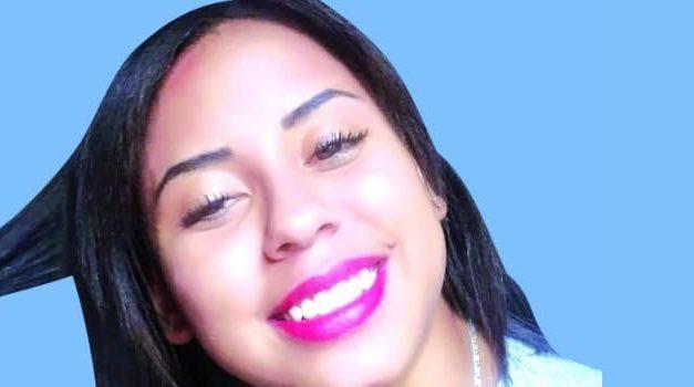 Soachuna es asesinada a tiros en Cali