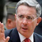 Corte ordena medida de aseguramiento contra el expresidente Álvaro Uribe