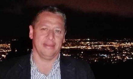 Presidente del concejo asegura que elección de Contralor  Carlos Bustos  ha sido legal