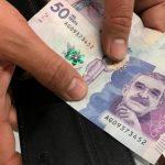 """La lucha """"estancada"""" de Colombia contra la corrupción"""