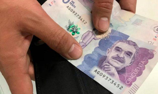 Gobierno propone medidas para facilitar el cobro del subsidio de Colombia Mayor