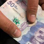 Hasta este viernes puede pagar su impuesto de vehículo en Cundinamarca