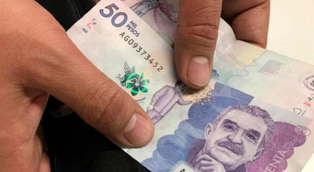 Listo decreto que autoriza  aplazar el pago de la prima de junio