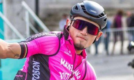 Soacha,  emporio de grandes deportistas y figuras en el ciclismo