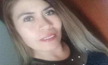 Muerte ocasionada por accidente vial  evidencia imprudencia constante de conductores en Ciudad Verde