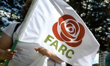 Farc, M19, UP: ¿cómo sobreviven los partidos de las exguerrillas?
