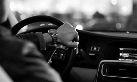 Ola de hurtos a vehículos en La Veredita Soacha