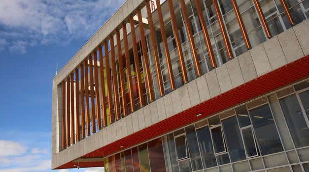 Alcaldesa liderará primera sesión del consejo superior de Universidad Distrital