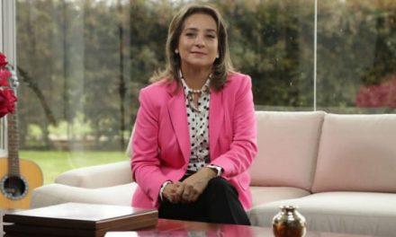 Contraloría de Bogotá abre proceso de responsabilidad fiscal contra presidenta del Grupo de Energía de la capital