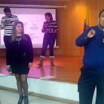 Comenzaron capacitaciones para la elección  de Juntas de Acción Comunal en Soacha