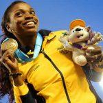 Caterine Ibargüen: el dilema para los Juegos Olímpicos y su vida después del retiro