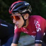 Cuando Egan Bernal casi renuncia al tour de Francia que ganó: «estaba muerto»