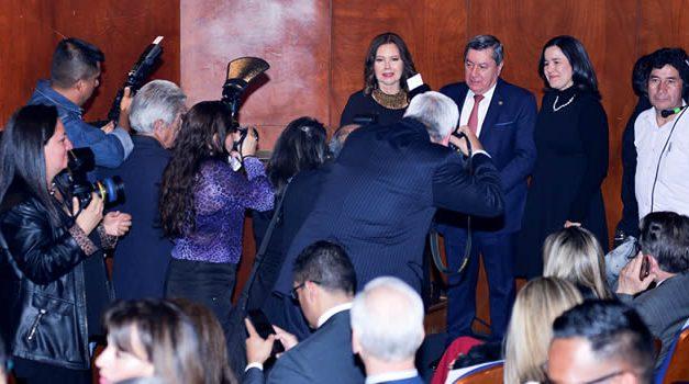 El desempleo, las amenazas y la estigmatización atentan contra el periodismo de investigación en Colombia
