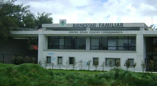 En Cazuca exigen apertura inmediata del CDI Loma Linda