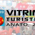 Vitrina Turística Anato 2020 cierra sus puertas en Bogotá