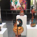 En Soacha, 117 artistas ganadores de ayudas económicas  no las han reclamado