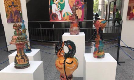 Bogotá lanza estímulos por $12.800 millones para sector cultural