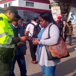 """Policía lanza campaña """"La seguridad nos compete a todos"""""""