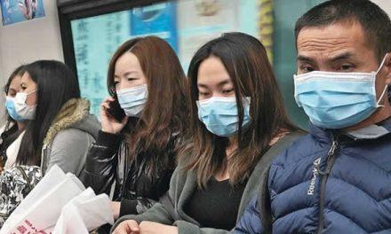 Dos nuevos casos de coronavirus en Bogotá