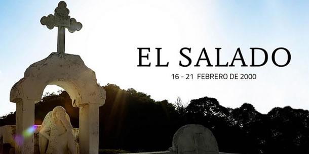 Algunas víctimas de El Salado se reconcilian con las AUC luego de 20 años de masacre en Montes de María