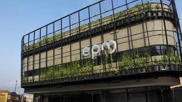 EPM  se quedaría con 1,51 millones de usuarios de Electricaribe