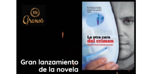 Con lanzamiento de libro inspirado en Soacha  se realizará homenaje a la mujer