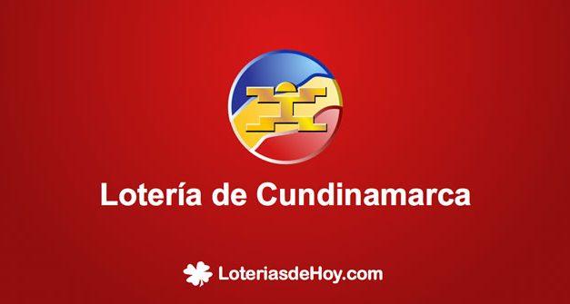 Venta de loterías ha caído 37,22%