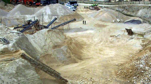 ANLA  archiva proyecto minero en Soto Norte-Santander